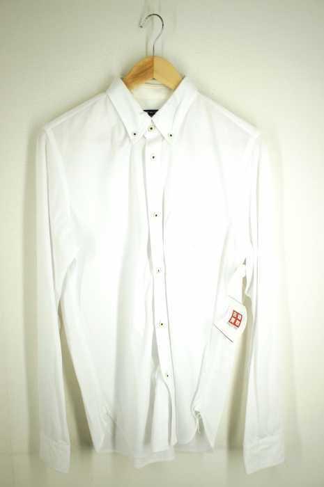 COMME des GARCONS HOMME MEN's Shirt