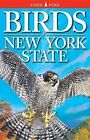 Birds of New York State by Robert Budliger, Gregory Kennedy (Paperback / softback, 2005)