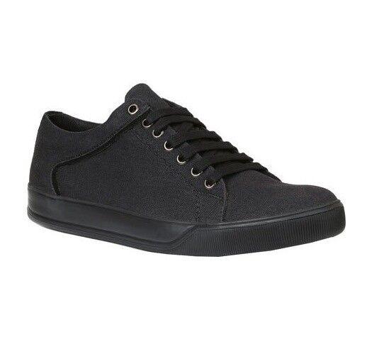 GBX Men's Fyre Canvas Casual Sneaker Shoes 57709