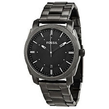 Fossil Machine Collection FS4774 Wrist Watch for Men