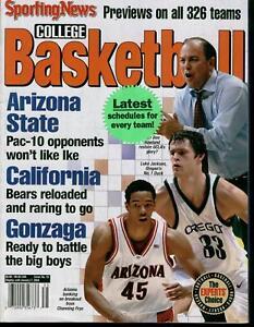 Sporting-News-College-Basketball-2004