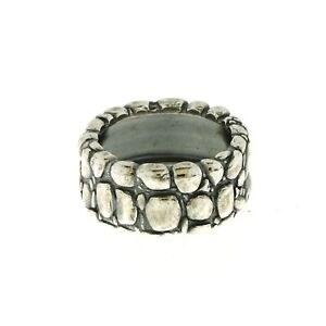 Jewelry & Watches Ring Vanto Gioielli 925 Silver Ref Other Fine Rings An3345ag Diversified In Packaging