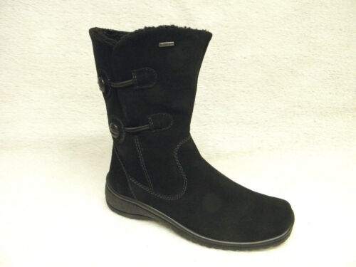 ara ® SALE  bisher 219,95 €  GORE-TEX®  Stiefel Z135
