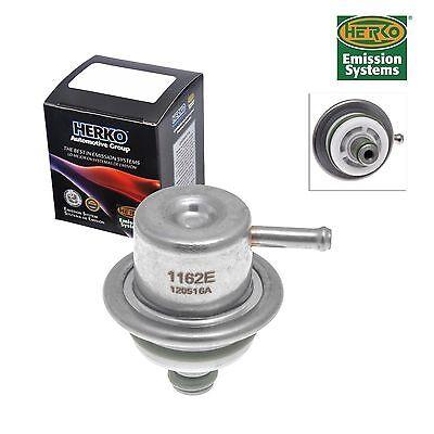 New Fuel Pressure Regulator Herko PR4062 For Ford 2000-2005