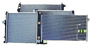 SALE-Protex-REPLACEMENT-Radiator-FOR-Holden-Commodore-VT-VX-V6-3-8L-RADH074