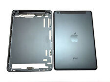iPad Mini A1454 A1455 1st Generation Rear Battery Back Cover Housing