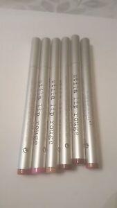 Stila-lip-rouge-liquid-lip-stain-6-pc-set-pucker-beam-pout-moue-grin-amp-baci