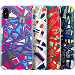 fuer-iPhone-X-Xs-LAUT-NOMAD-Schutzhuelle-inkl-Zubehoer