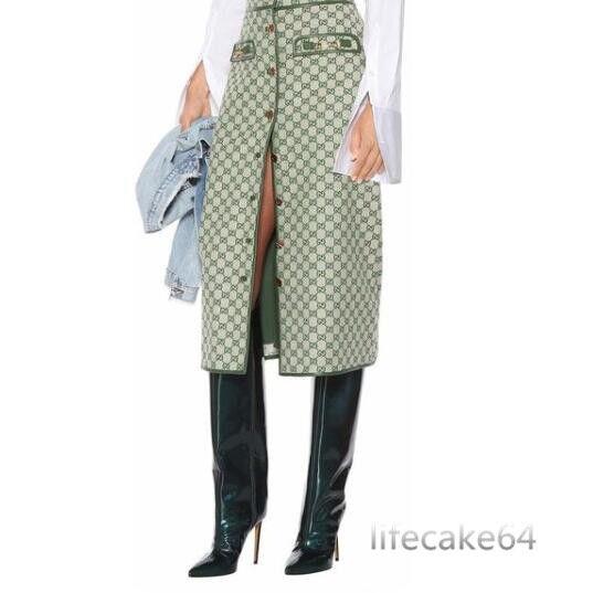 2019 Damen Kniehohe Stiefel high heels zip Lackleder zip heels Stiletto Stiefel Gr.34- 48 aa809f