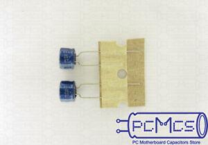 8 ELNA STARGET For Audio16V 47UF Audio Equipment HI-FI Made in Japan Capacitor