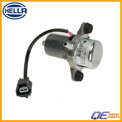 Volvo S40 XC70 XC90 V40 V50 C30 2001-2013 Hella Vacuum Pump for Brake Booster