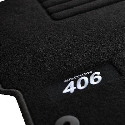 84 * 23cm Anti-slip Skateboard Tape OMMO LEBEINDR Anti-slip Skateboard Nastro Grit Nastro Grip Nero Resistente Agli Agenti Atmosferici Nastro Coperta Di Sicurezza Di Adesione Per Skateboard
