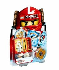 LEGO® Set  / Ninjago Zane DX (2171)