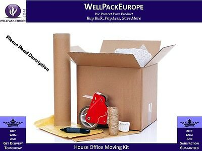 wellpack-europe