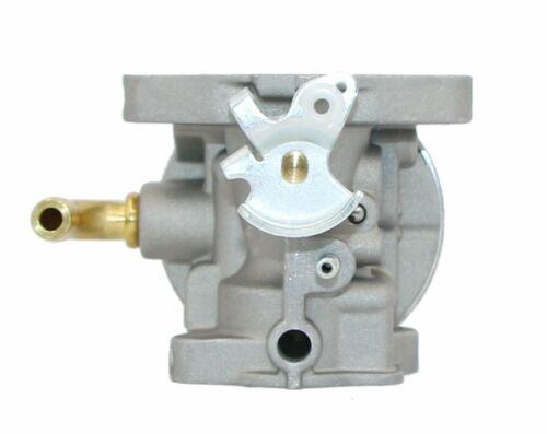 Briggs /& Stratton B/&S 120292-0570-B8 120412-0120-E1 Carburetor Carb part 798653