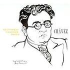 Carlos Chavez - Carlos Chávez: Complete Chamber Music, Vol. 2 (2005)