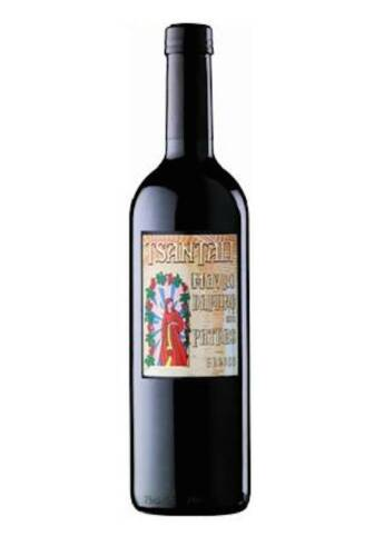 Tsantali Mavrodaphne Likörwein 6 Flaschen