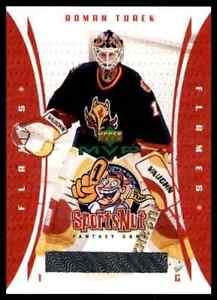 2003-04-Upper-Deck-MVP-SportsNut-Roman-Turek-SN14