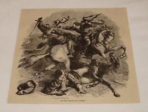 1876-magazine-engraving-AT-THE-BATTLE-OF-NASEBY