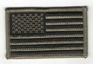 USA-AMERICA-MILITARY-FLAG-PATCHES-backpack-PATCH-BADGE-IRON-ON-NEW-EMBROIDERED