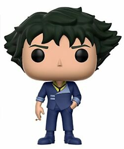 Cowboy-Bebop-11807-POP-Vinyl-Spike-Figure