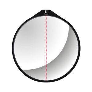 Tragbarer-Golf-Weitwinkelspiegel-Mit-Vollem-Schwung-Und-Putting-Golf