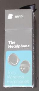 New-Bragi-The-Headphone-Truly-Wireless-Earphones-Bluetooth-Black