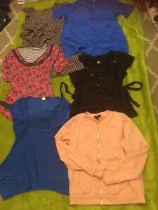 Clothes Clothes Ladies Bundle 12 Ladies Size Bundle 12 Size Bundle OwwSxdzq
