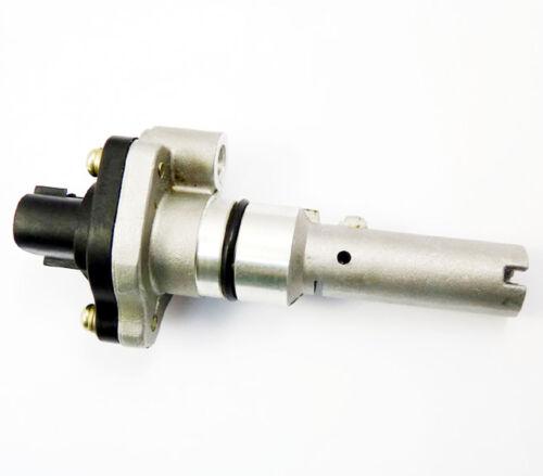 New Vehicle Speed Sensor For Toyota Camry Corolla RAV4 1992-2003 83181-12040
