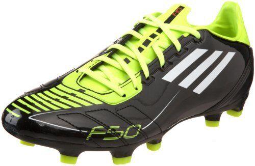 FW17 Adidas F10 TRX Fg botas Zapatos Fútbol Football bota zapatos U41871