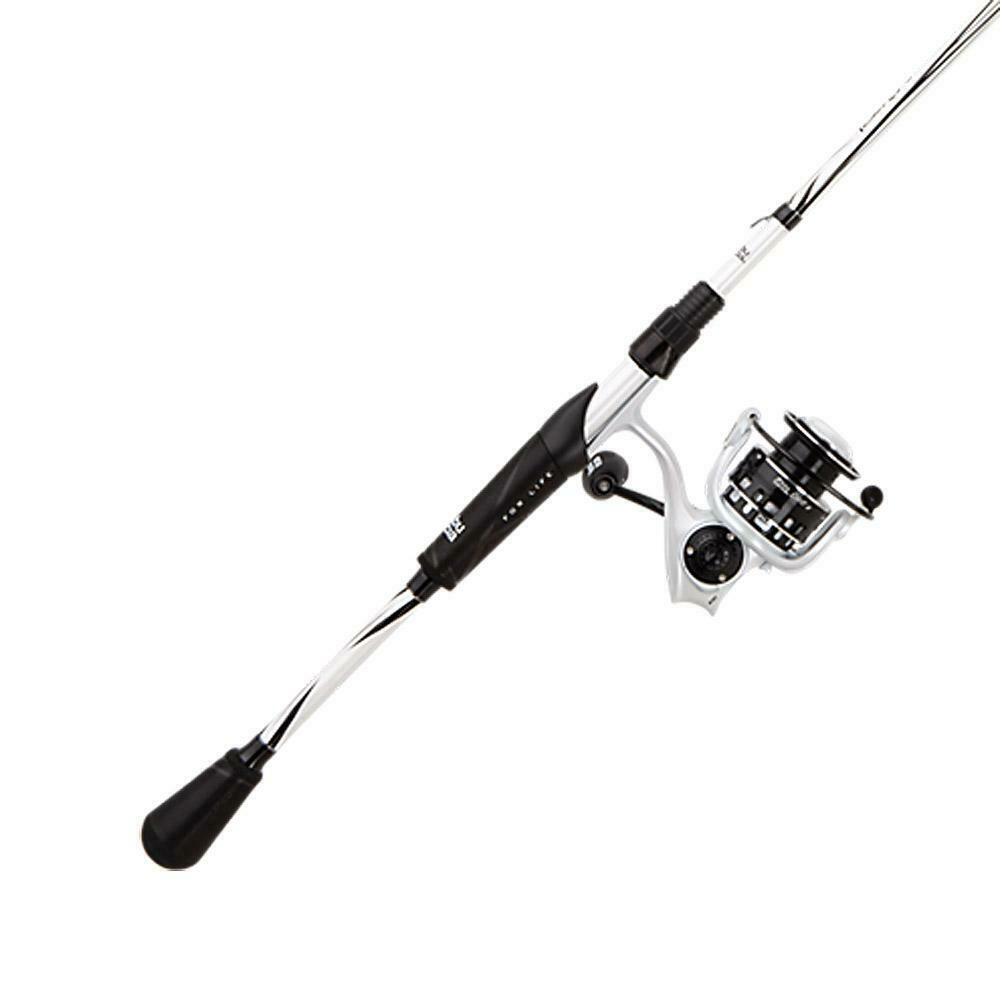 Abu Garcia  Spinning Combo REVOGRP2S30 701MWT 1498501  fast delivery and free shipping on all orders