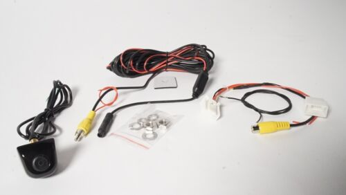 /'13-/'15 SCION XB OEM Integrated Backup Camera Kit for BeSpoke or Touch Screen