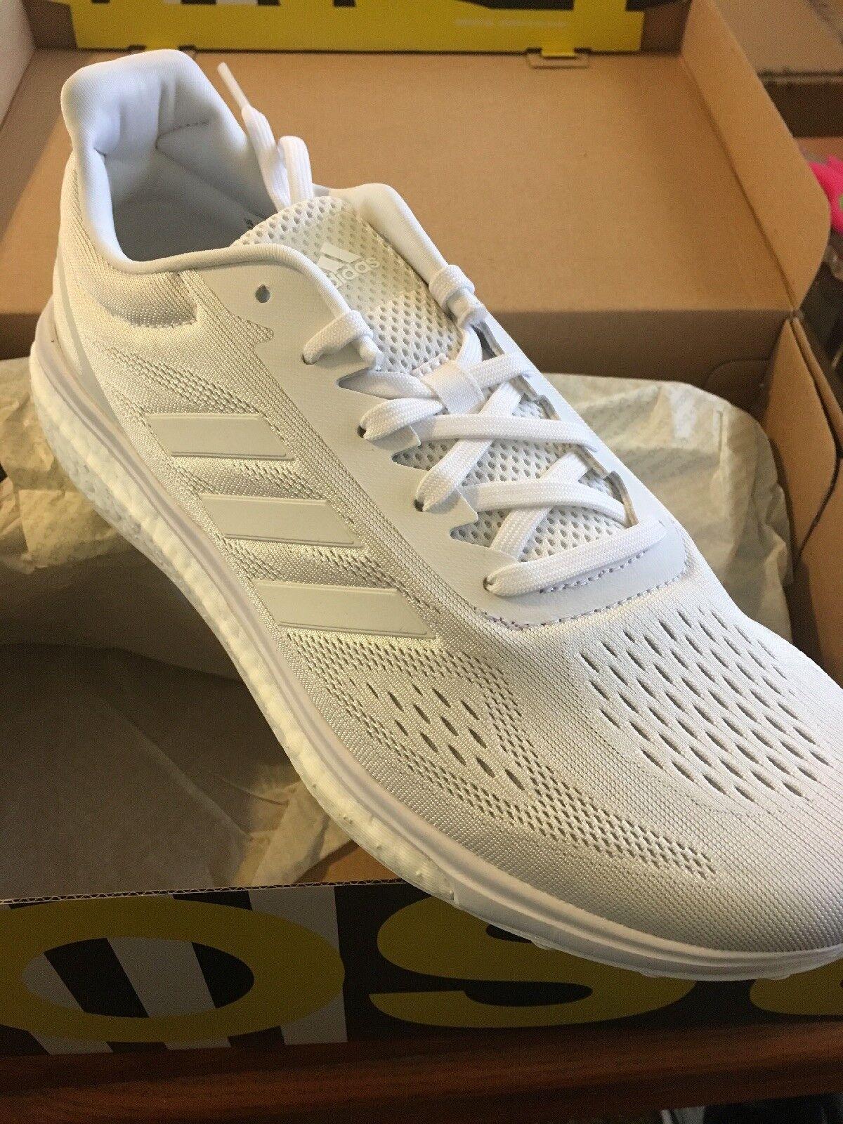 Mens Adidas Response LT size 9.5