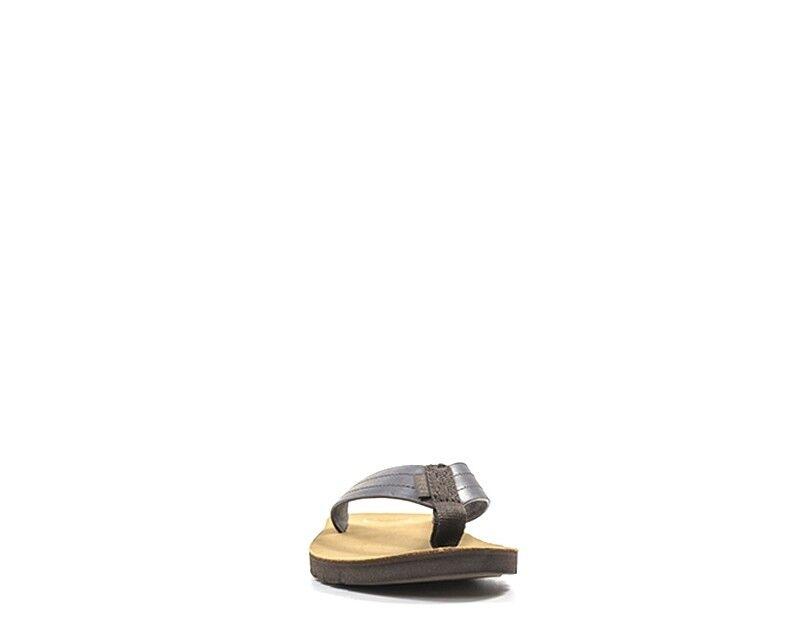 Schuhe REEF Mann MARRONE MARRONE Mann  RA2YFRDBT 1e7599