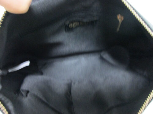 Miler Bag Olivia Body Bagcross crossbody nUaUqxPTH