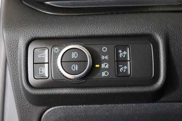 Ford Explorer 3,0 PHEV ST-Line aut. billede 13