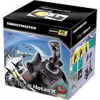 Thrustmaster T.Flight Hotas X (2960703) Gamecontroller