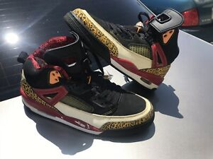 2007-NIKE-AIR-JORDAN-SPIZIKE-KING-COUNTY-BLACK-TAXI-RED-WHITE-GOLD-315371-071-10