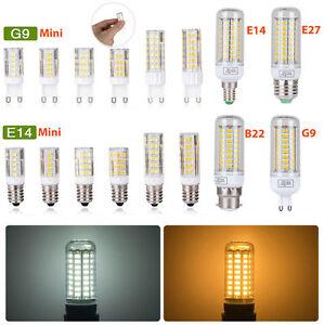 E27-E14-B22-G9-LED-Lampadina-lampada-a-luce-di-mais-a-risparmio-energe-SMD-5730