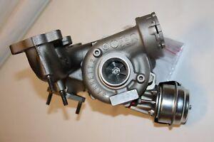 TURBOCOMPRESSORE-AUDI-SKODA-VW-1-9-TDI-74-77-KW-038253016n-722730