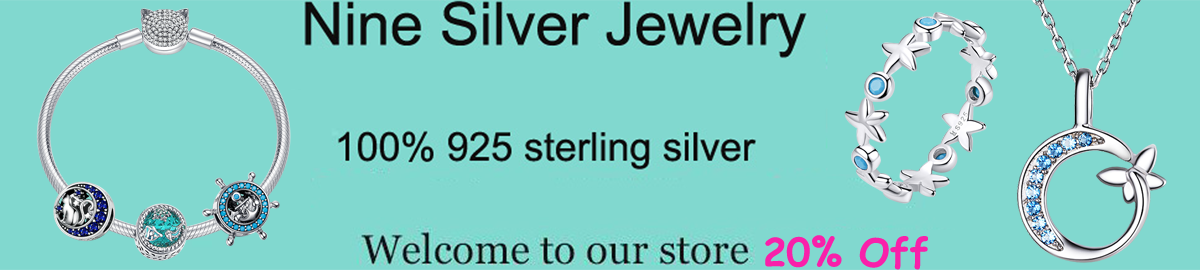 ninesilverjewelry