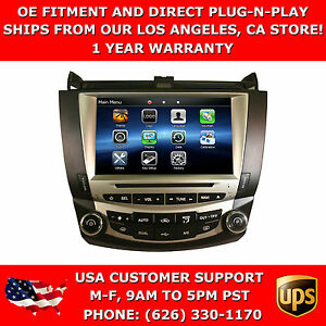 181772105977 on android car stereo gps