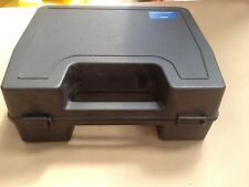 Omitec Airbag Diagnostic Test  Tester, With Cables & Hard Carry Case