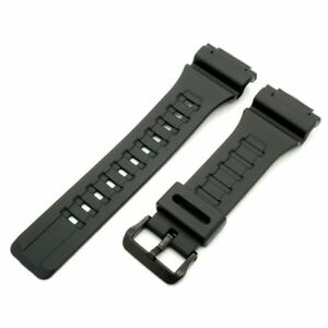 Genuine-Casio-Watch-Band-Strap-Sports-AEQ-110BW-AQS-810W-W-735H-W-736H-AQS-810