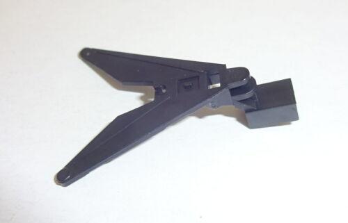 NEU 10 Stück Märklin H0 E214980 Kupplungsdeichsel mit NEM-Schacht