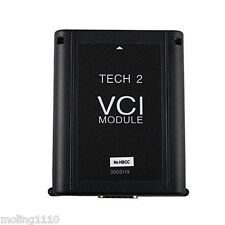VCI Module for GM Tech2