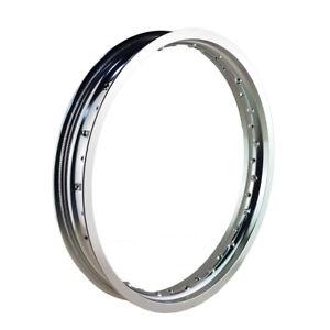 Wheel Rims Front 1.60x21 1.6*21 Aluminum 36Holes for Honda CRF250X Yamaha YZ250F