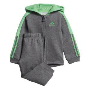 adidas jogging hoodie