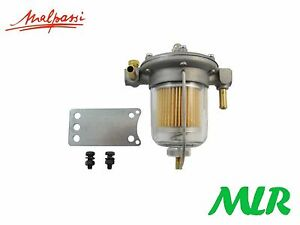 king fuel filter 85mm malpassi filter king fuel pressure regulator for weber thermo king fuel filter 85mm malpassi filter king fuel pressure