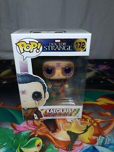 Marvel-Doctor-Strange-Kaecilius-172-Pop-Vinyl-Bobble-Head-Figure-Funko-Aus